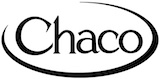 Chaco