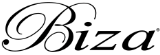 Biza shoes logo