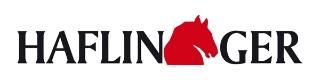 Haflinger shoes logo